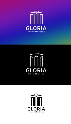 Design von nu eidee