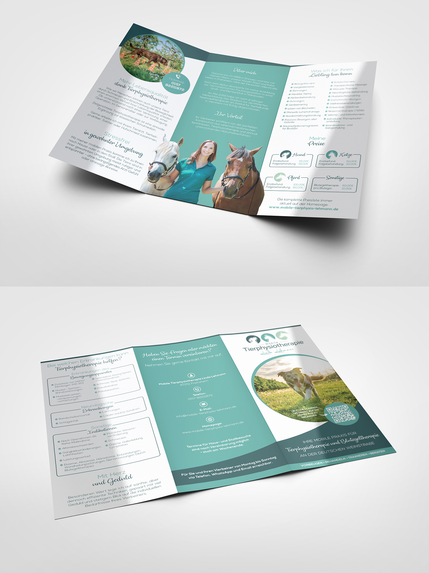 Design #20 von MaDesigns