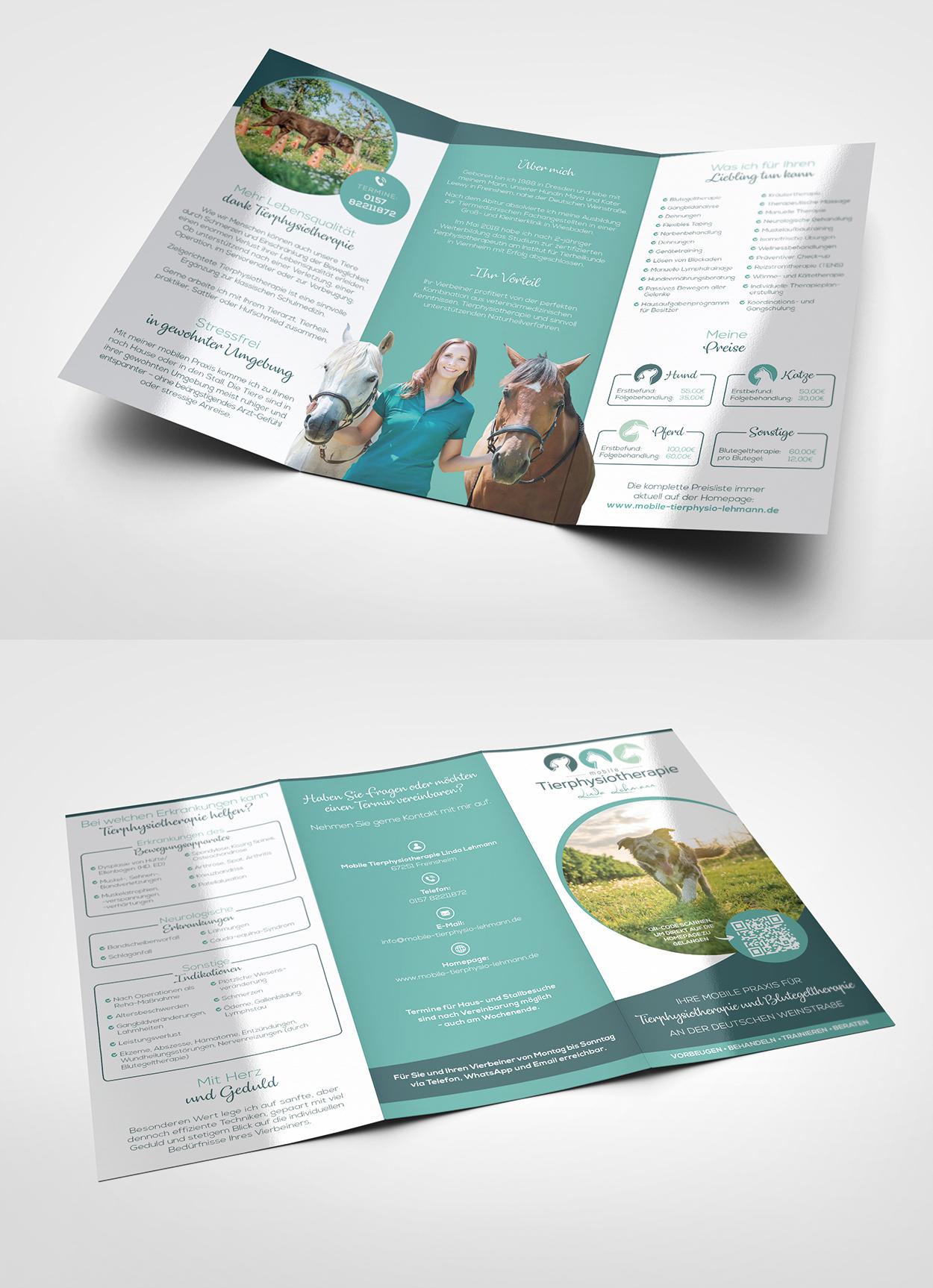 Design #25 von MaDesigns