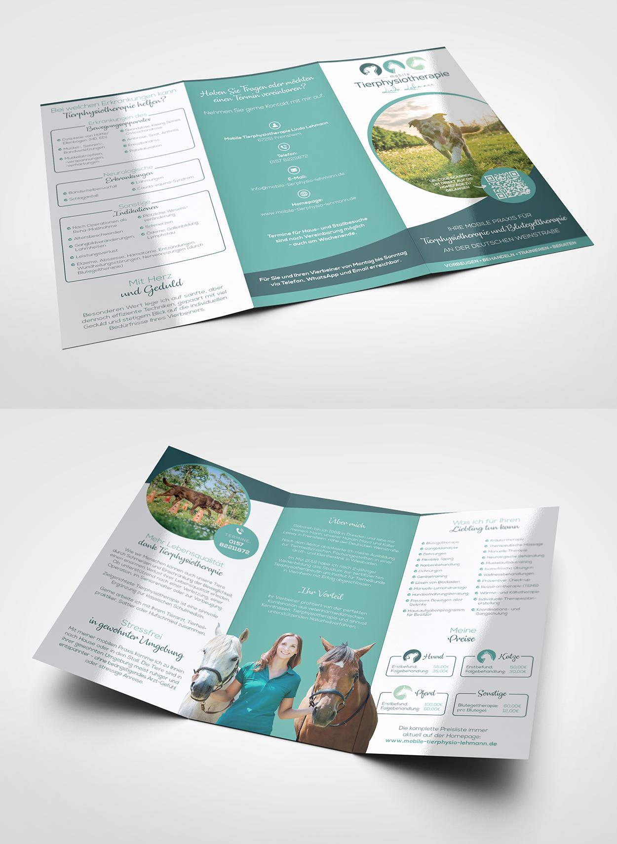 Design #26 von MaDesigns