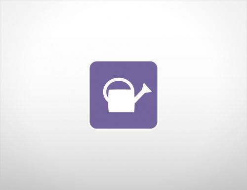 Logo für Inkubator / Venture-Capital-Anbieter für Berliner Internet Startups