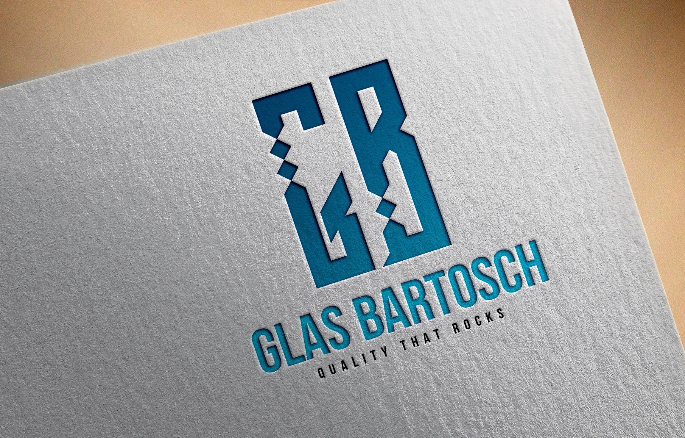design #1 of Logostudio2020