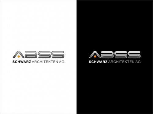 logo design ab
