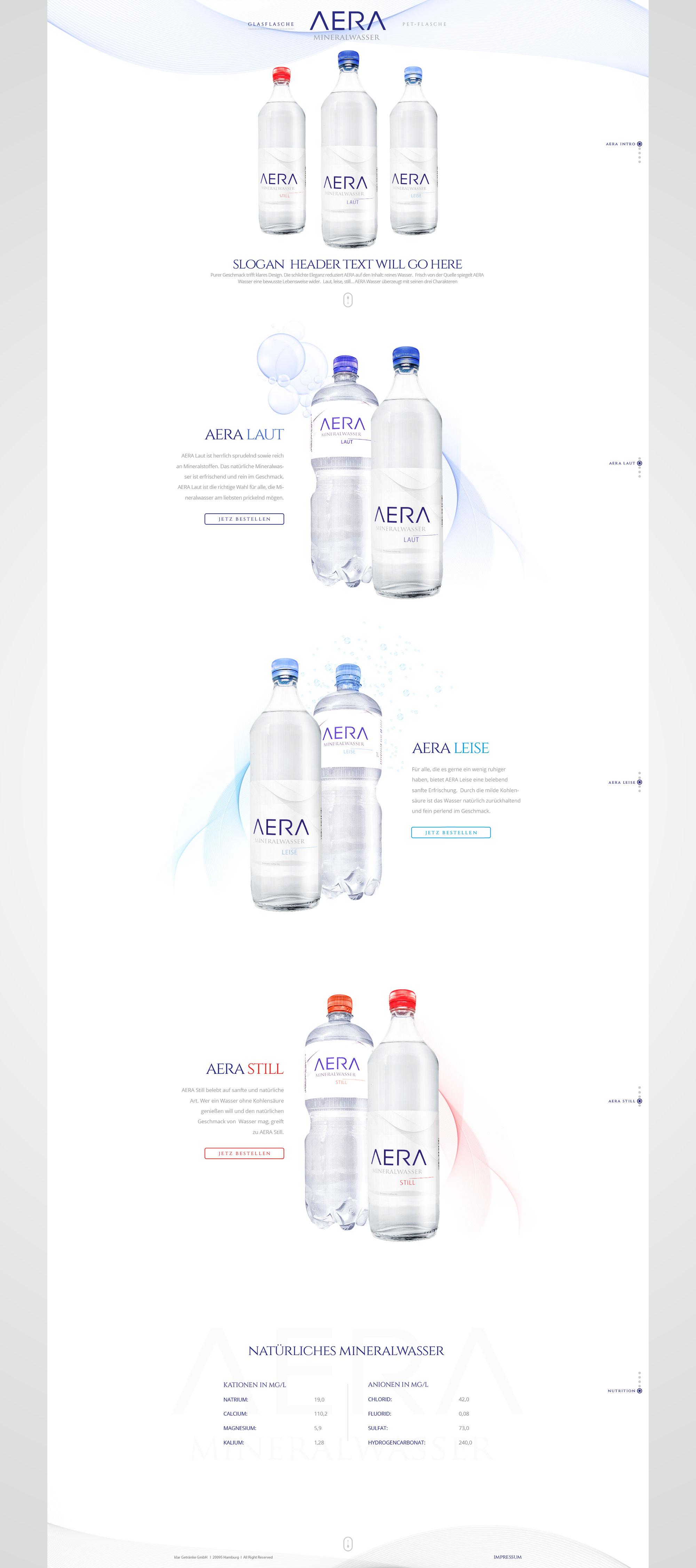 Design #47 von DiBu Marketing