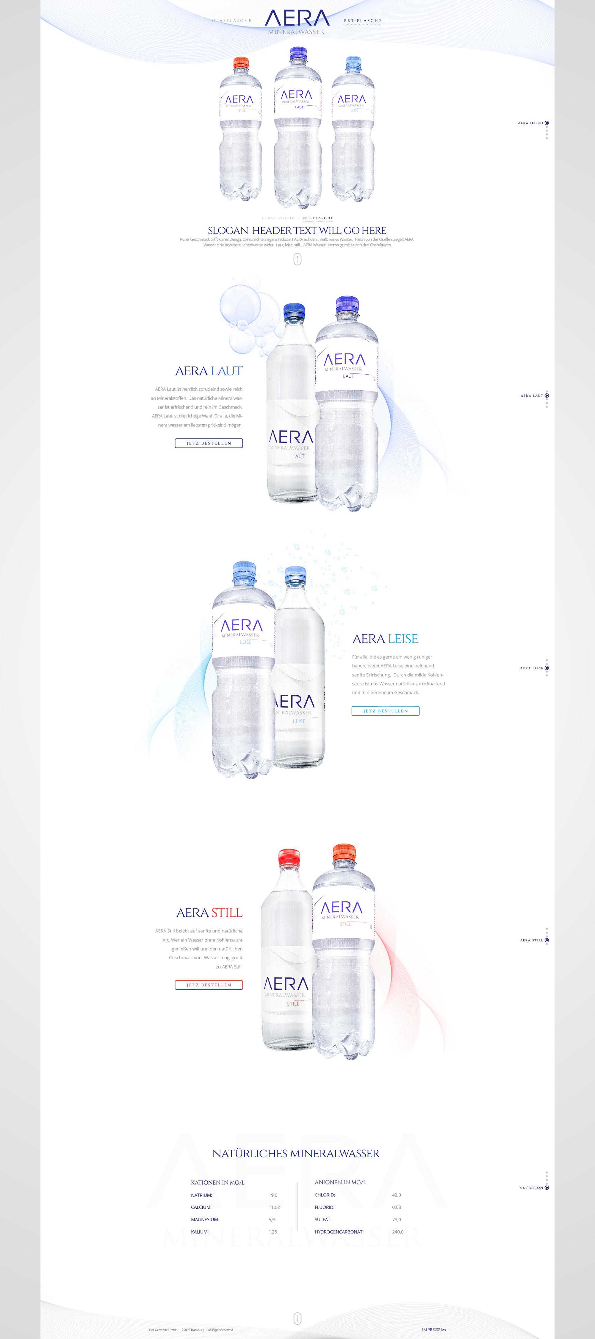 Design #51 de DiBu Marketing