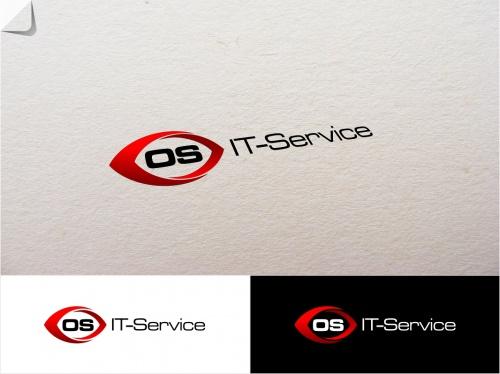 IT Service wil de ontwikkeling van het logo