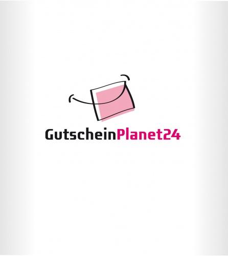 design of Schnacki2