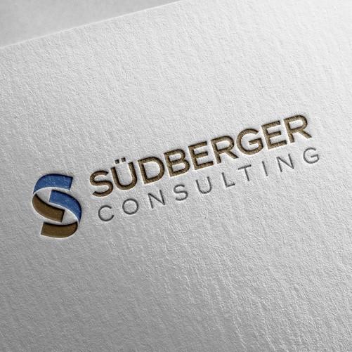 Logo-Design für Organisationsberatung
