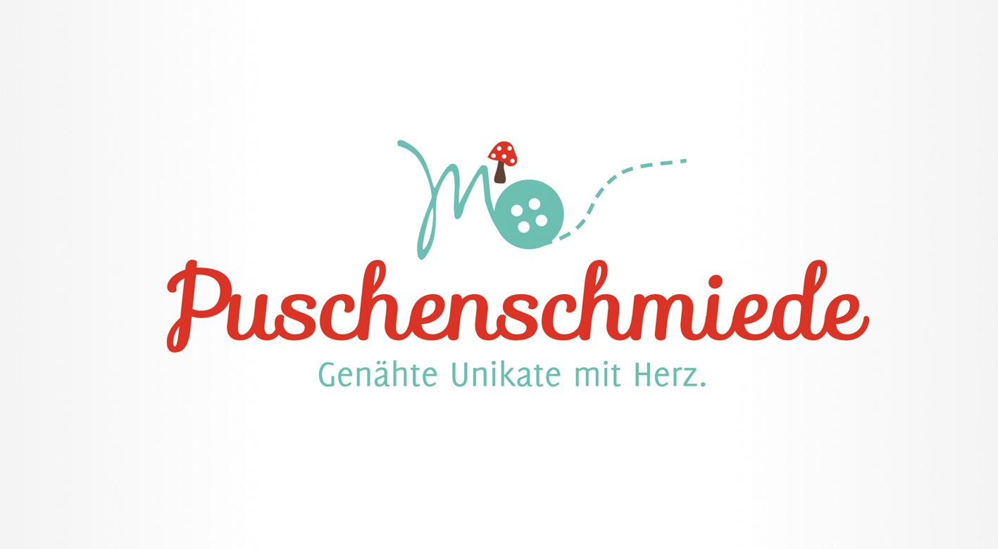 Design #155 von Schnacki2