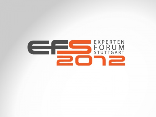 New logo for our established experts conference