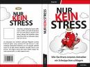 Cover für Buch/eBook: Ratgeber Anti-Stress