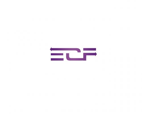 Open Source project seeks logo - Eclipse Communication Framework