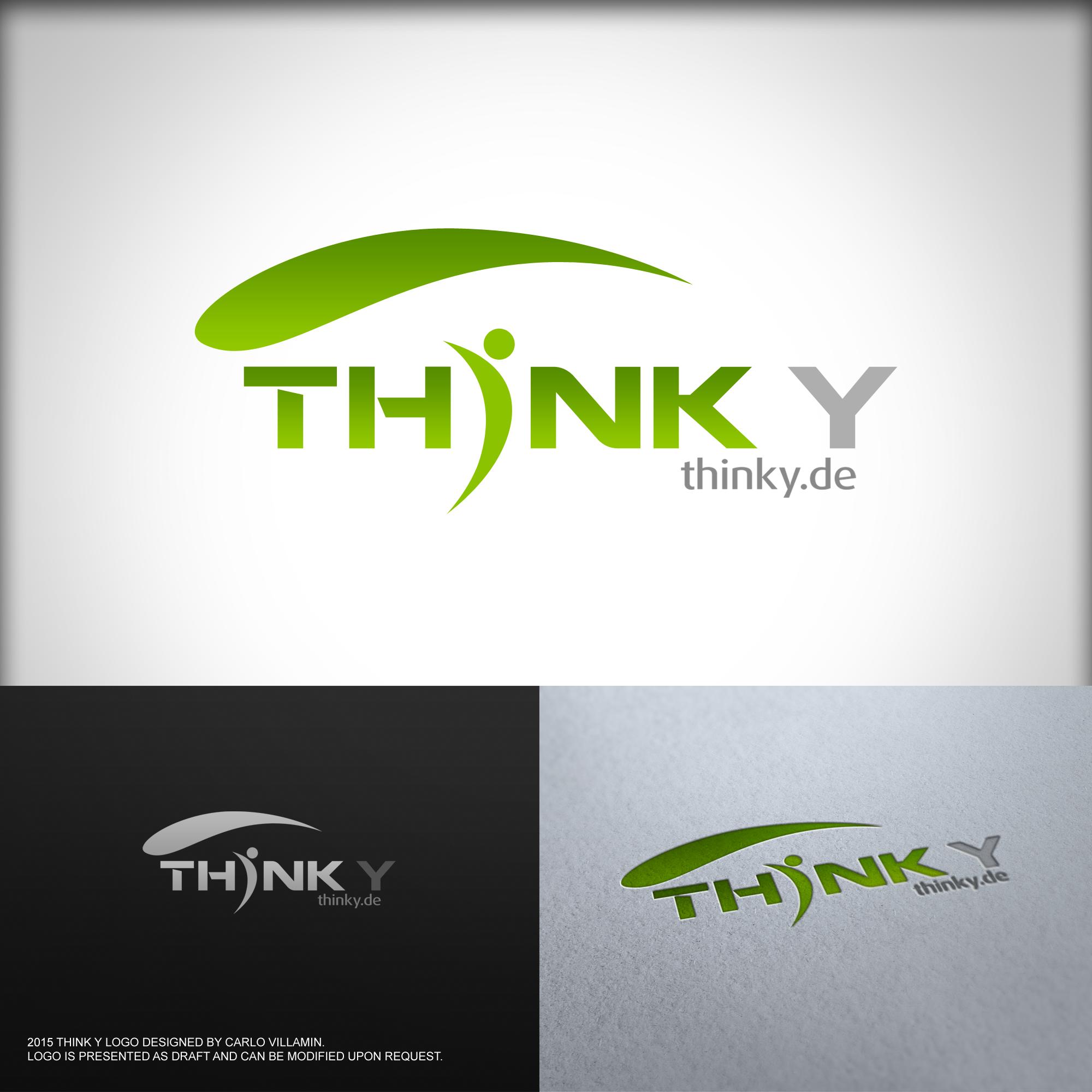 logo f r coaching und trainingsunternehmen logo design briefing designen. Black Bedroom Furniture Sets. Home Design Ideas