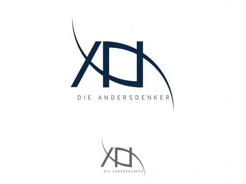 neues logo f r die firma aon agentur ohne nam logo. Black Bedroom Furniture Sets. Home Design Ideas