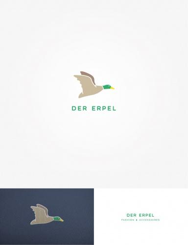 Design von smix