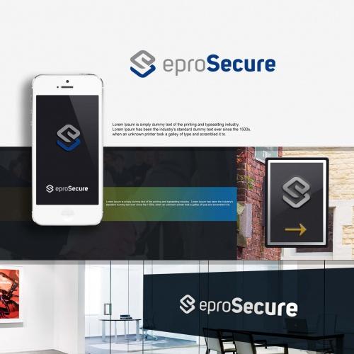 eproSecure