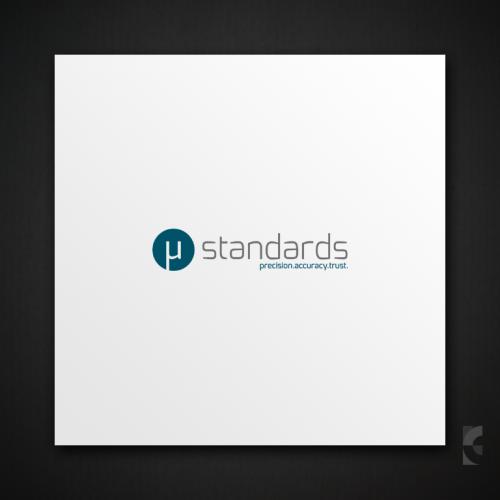 Logodesign für wissenschaftliches Projekt