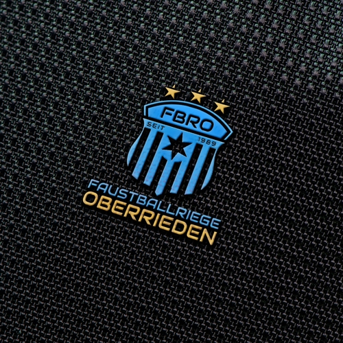 Logo für Sportclub