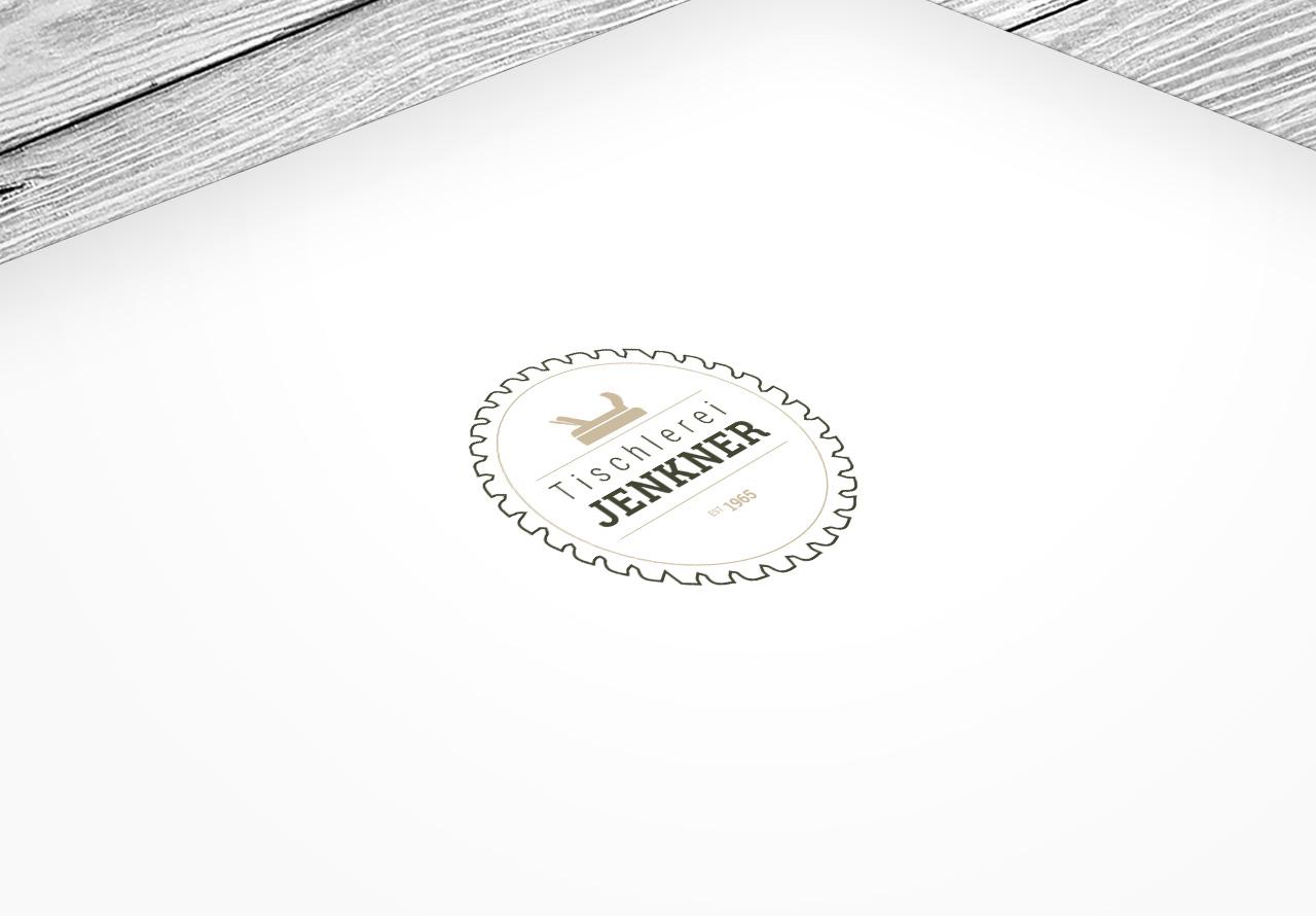 Design #60 von LOGOundCO