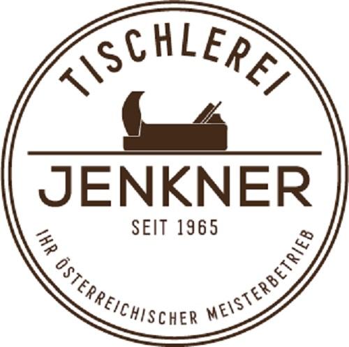 Modernes Logo für Wiener Tischlerei gesucht!