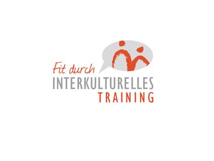 Fit durch interkulturelles Training