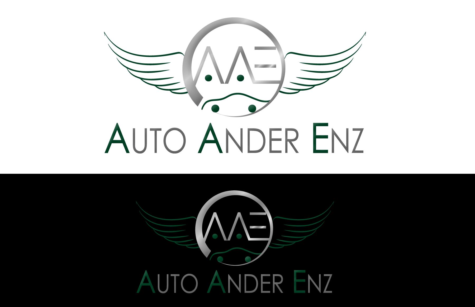 Logo Autohandel