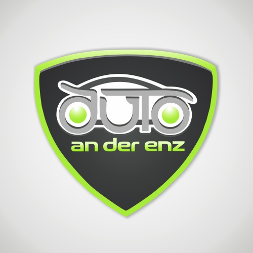 Logo voor Autohandel workshop