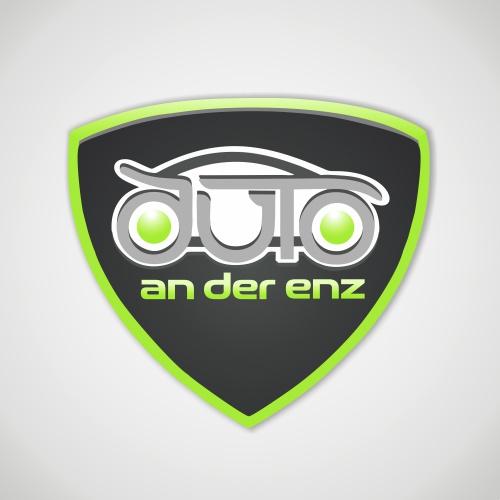 Logo für Autohandel Werkstatt