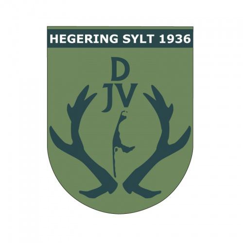 Sylt Wappen digitalisieren