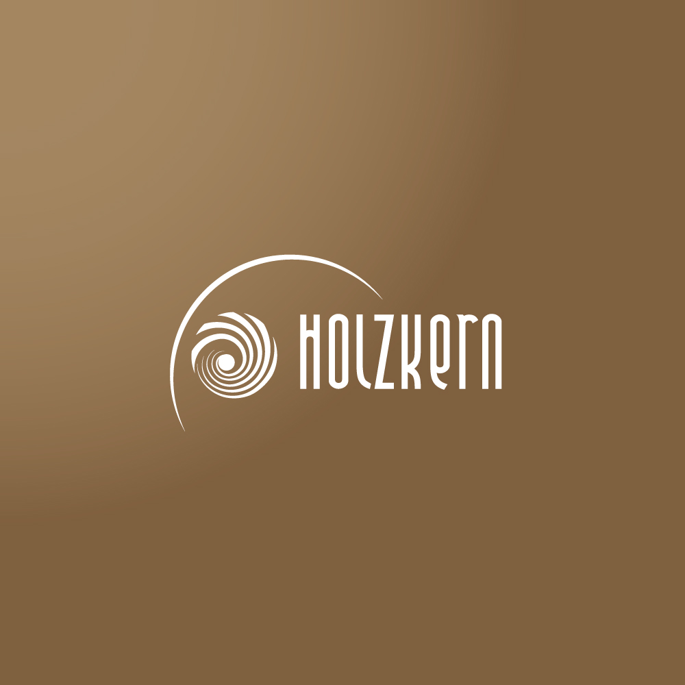 Design 27 Of Lupographics For Project Holzdesign Firma