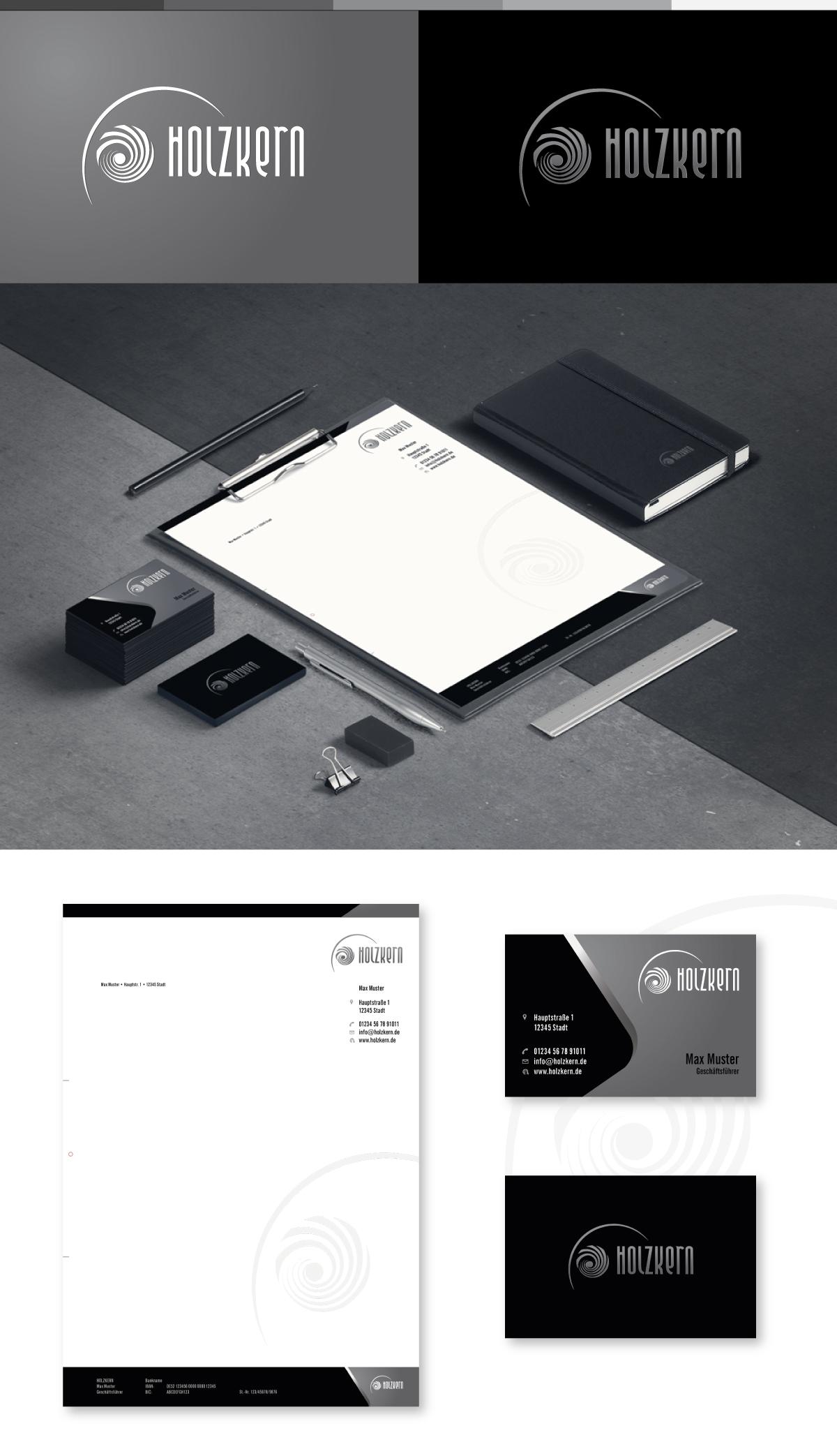 Design #61 von lupographics