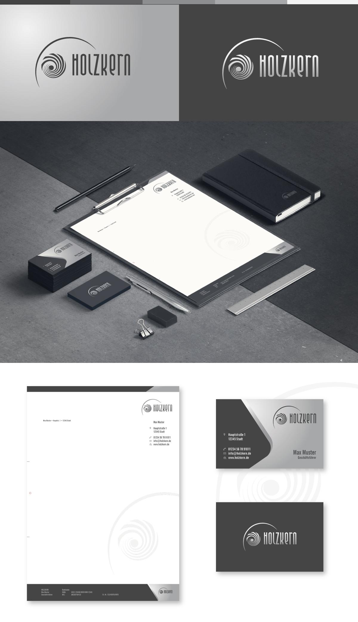 Design #62 von lupographics