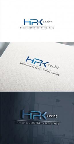 Rechtsanwaltskanzlei sucht neues Logo