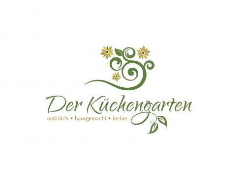 Logo-Design für Online-Shop für Bio-Gewürze, -Öle usw.