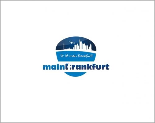 Main Frankfurt op facebook