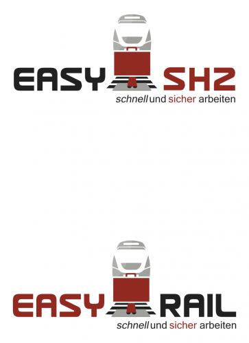 Gemakkelijk SH2