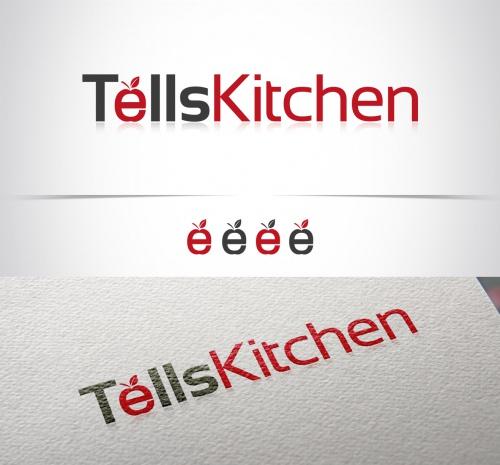 Webdesign-Firma sucht Logo