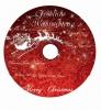 Créer une couverture CD
