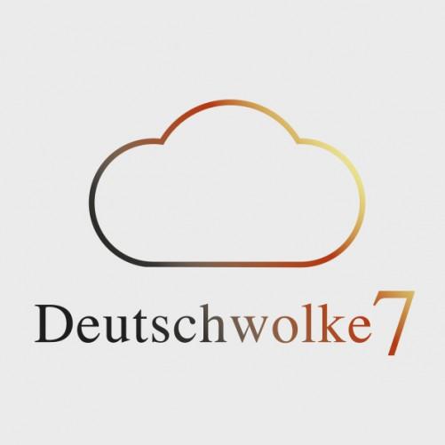 Design von mirk