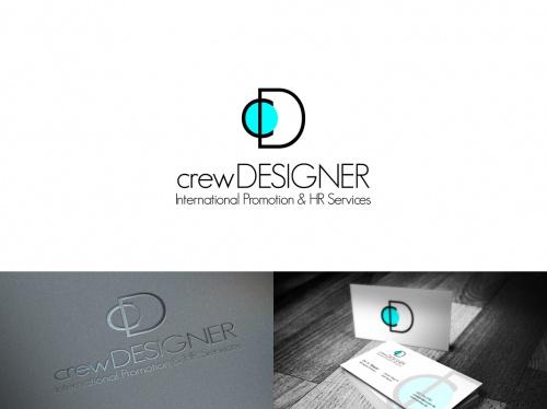 Design de axlxexxx