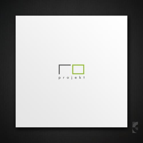 Design de LG