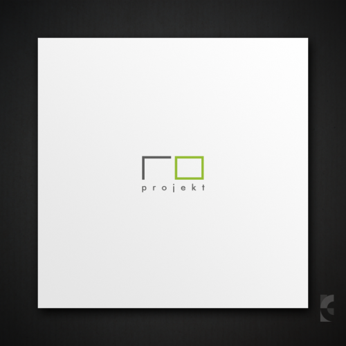 design of LG