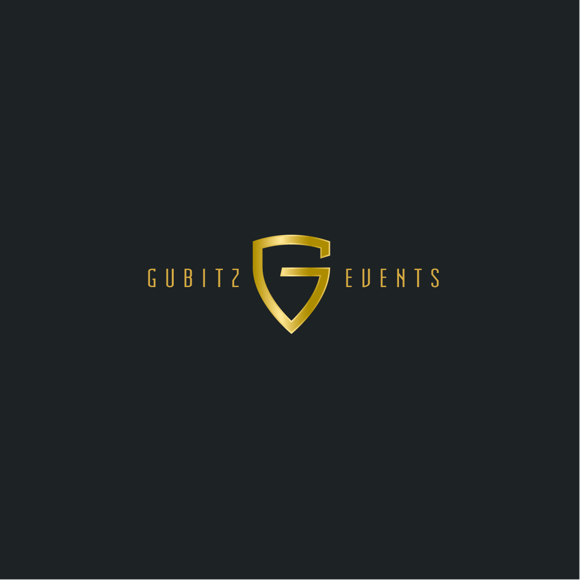 Logo-Design für Events