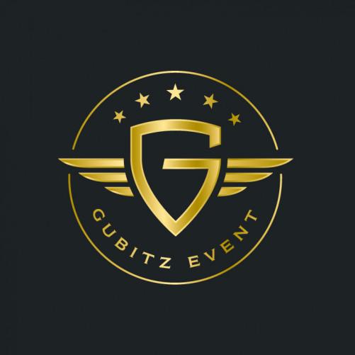 Logo-Design für Events