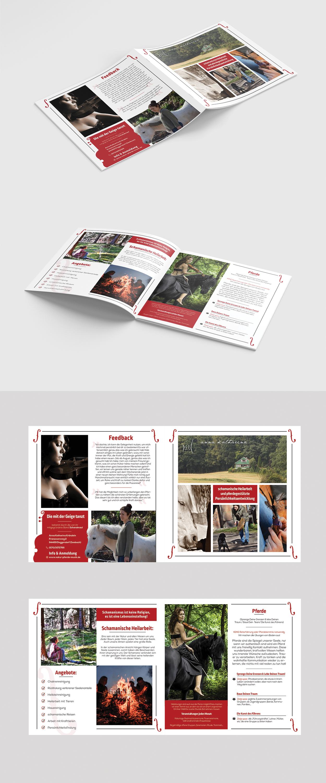 Design #5 von MaDesigns