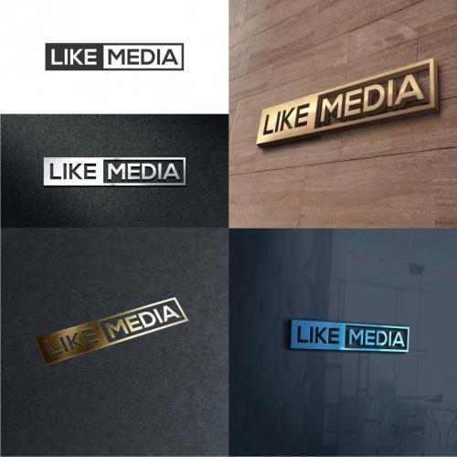 Design von DesignerFiroz