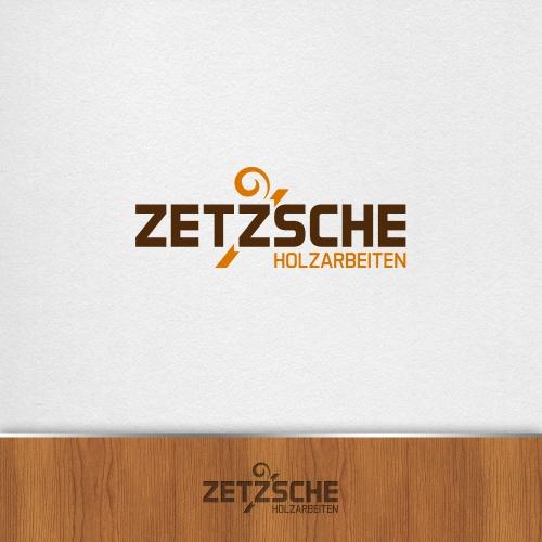 Logo Für Schreinerei Logo Design Briefing Designenlassende