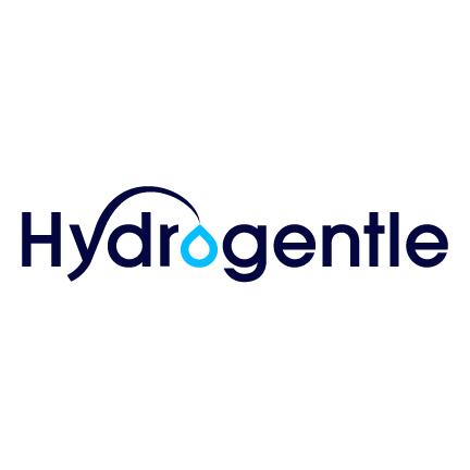 Logo-Design für Wasserstoff-Ingenieurbüro