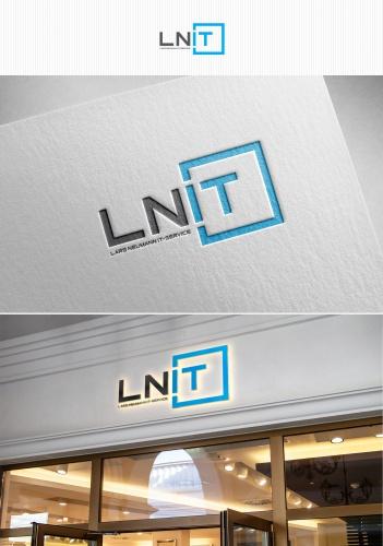 Logo-Design für Webdesign gesucht