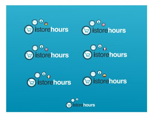 Logo für das ÖffnungszeitenBuch
